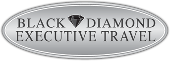 Executive Travel from Black Diamond Executive Travel, Macclesfield, Cheshire